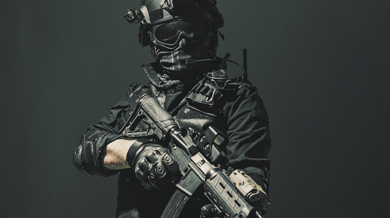 Is the CAA M4 S1 AEG Sport Series Carbine Any Good
