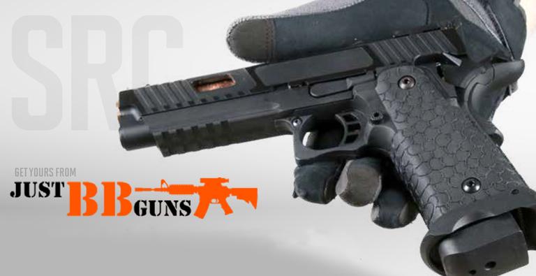 src pistols blog new 1