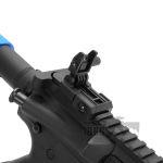 Bulldog ST Beta Airsoft Gun 8