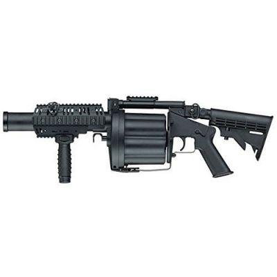 MGL Guns