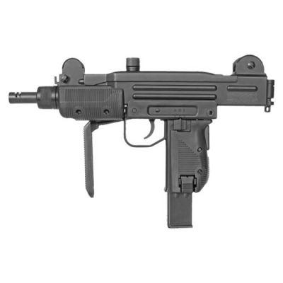 UZI GUNS